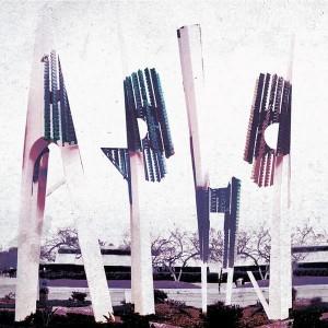 Ariel Pink's Haunted Graffiti - Mature Themes (2012)