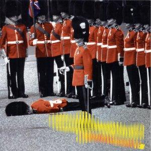 Sex Pistols - Jubilee / The Best of the Sex Pistols (2002)