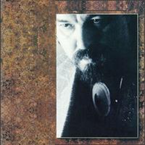 Omar Dykes - Blues Bag (1992)