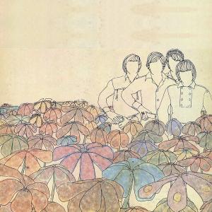 The Monkees - Pisces, Aquarius, Capricorn & Jones Ltd. (1967)