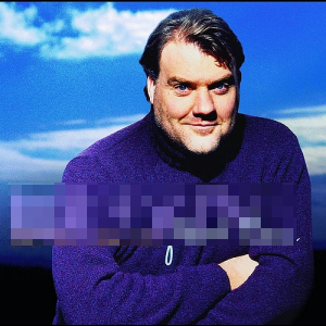 Bryn Terfel - Scarborough Fair: Songs From the British Isles (2008)