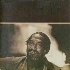 Gabby Pahinui - Gabby (1972)