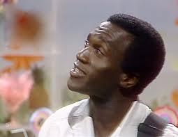 Reggie Tsiboe