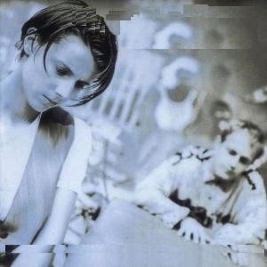 k's Choice - The Great Subconscious Club (The Choice) (1993)