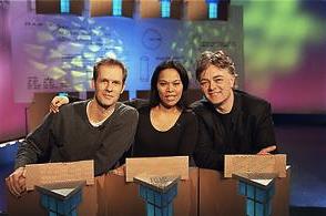 Arthur Umbgrove & Julya Loko & Robert Jan Stips (2000)