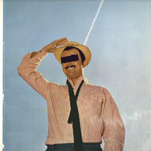 Toon Hermans - Toon Hermans One Man Show, Deel 1 (1958)