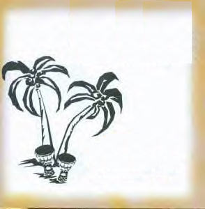 The Sunclub – Fiesta (1997)