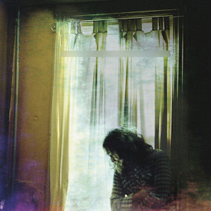 The War on Drugs – Lost in the Dream (2014)