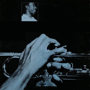Blue Mitchell - The Thing to Do (1964)