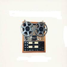 The Sound – Propaganda (1999)