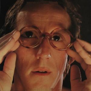 Freek de Jonge – De openbaring (Oudejaarsconference 1982) (1983)