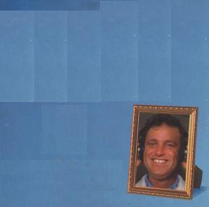 Gijp - Geef me hoop, Jomanda (1995)