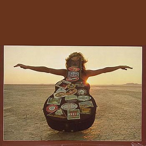 Neil Young - Decade (1977)