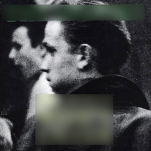 The Smiths - The World Won't Listen (1987)