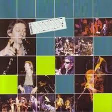 Serge Gainsbourg – En Concert: Theatre le Palace '80 (1980)