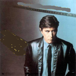 Bryan Ferry - The Bride Stripped Bare (1978)