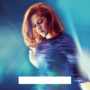 Katy B - Little Red (2014)