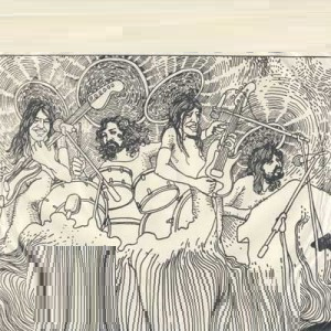Pink Floyd - Money (1973)