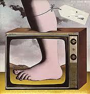 Monty Python - Monty Python's Flying Circus (1970)
