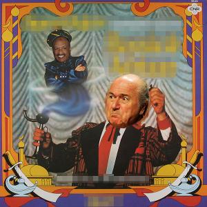 Bassie & Adriaan - Sprookjes Verteld Door Bassie & Adriaan (Deel 1) (1980)
