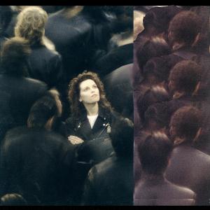 Pat Benatar - Wide Awake in Dreamland (1988)