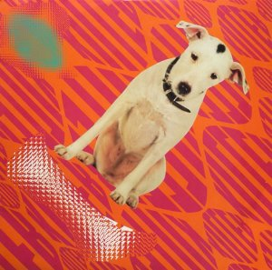 Adamski - Killer (ft. Seal) (1990)