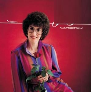 Joyce - Joyce (1983)