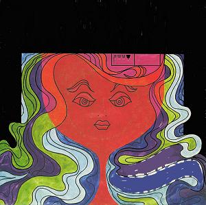 Neil Diamond – Red red wine (1968)