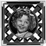 Shirley Temple - Remember Shirley (1973)