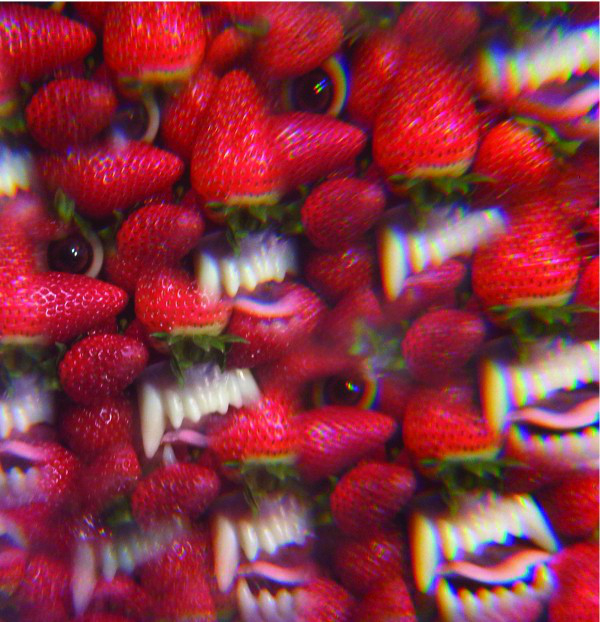 Thee Oh Sees - Floating Coffin (2013)