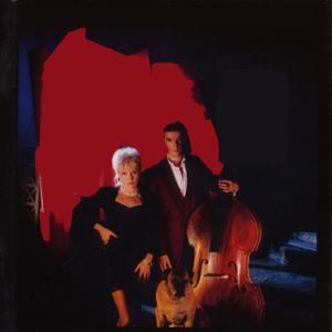 Vaya Con Dios - Vaya Con Dios (1988)