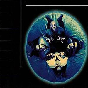 Blackstreet - Don't Leave Me (1997)