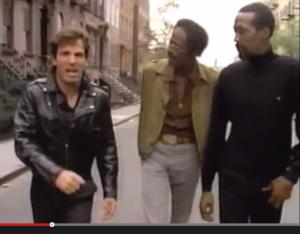Artists United Against Apartheid - Sun City (1985)