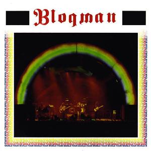 Rainbow - On Stage (1977)