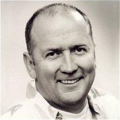 Harry Slinger