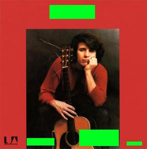 Don McLean - Vincent (1972)