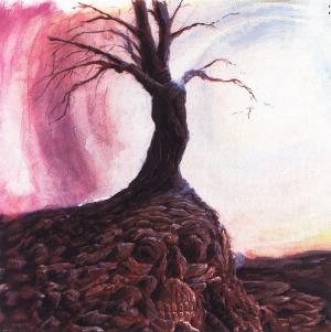 Trouble - Psalm 9 (1984)