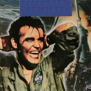 Adam Ant - Apollo 9 (1984)