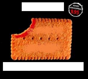 Titt'n - Ben je geil of wil je een koekje? (1998)