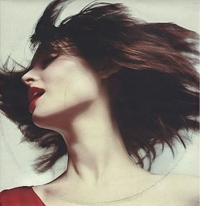 Sophie Ellis-Bextor - Murder on the Dancefloor (2002)