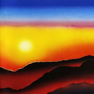 Sky - Sky 2 (1980)