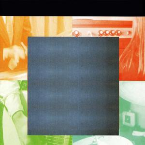 Talking Heads - Sand in the Vaseline (Popular Favorites: 1976 -1992) (1992)