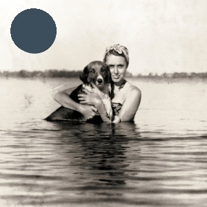 Thurston Moore – The Best Day (2014)