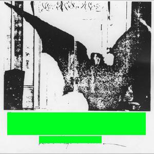 Bauhaus - Bela Lugosi's Dead (1979)