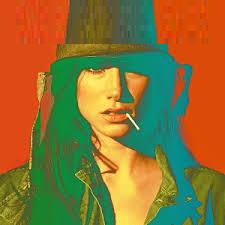 The Goo Goo Dolls - Magnetic (2013)