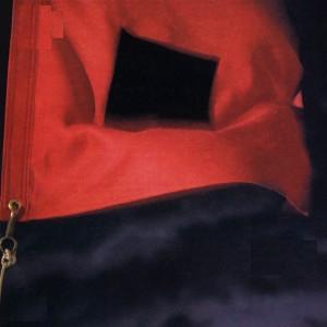 Billy Joel - Storm Front (1989)