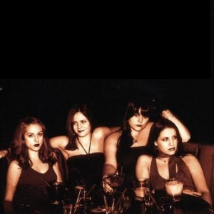 The Donnas - The Donnas Turn 21 (2001)