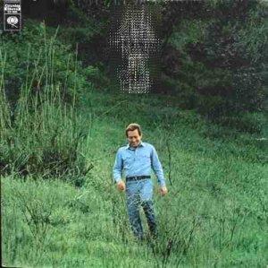 Andy Williams - Raindrops keep fallin' on my head (1970)