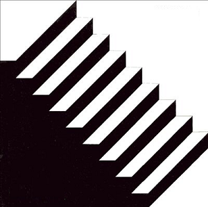 The Motors - Tenement Steps (1980)