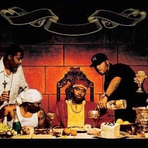 Nas - Street's Disciple (2004)